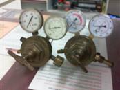 VICTOR Gas Welder SR 460 A